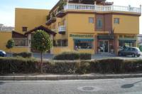 Hotel El Doncel Image