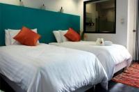 Ali Baba Resort Image