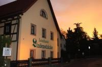 Landhotel Lindenschänke Image