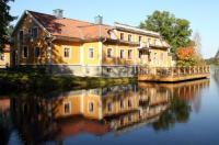 Dufweholms Herrgård Image