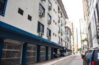 Sandri City Hotel Image