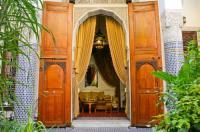 Riad Louna Image