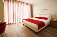 Hotel Residence & Centro Congressi Le Terrazze Image