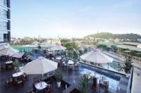 Cendeluxe Hotel -Managed By H&k Hospitality Image