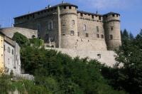 Castello Di Compiano Hotel Relais Museum Image