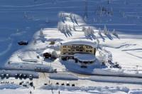 Hotel Dolomiti Image