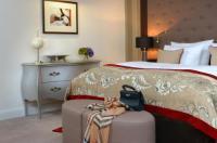Romantik Hotel Burgkeller Residenz Kerstinghaus Image