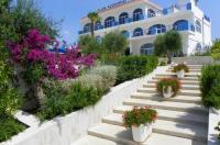 Club Azzurro Hotel & Resort Image
