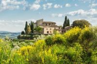 Castello La Leccia Image