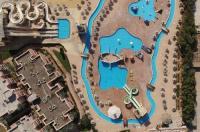 Park Inn by Radisson Sharm El Sheikh Resort Image