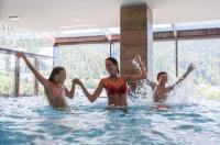 Hotel Il Cervo SPA & Wellness Image