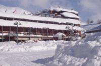 Hotel Il Fraitevino Image