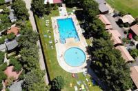 Prades Park Camping & Bungalow Image