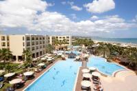 Hotel Paradis Palace Image