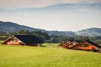 Green Inn Hotel Image