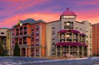 Best Western Plus Boomtown Casino Hotel Image