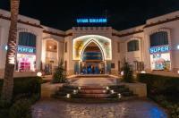 Viva Sharm Image