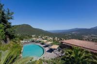 Best Western Hotel San Damianu Image