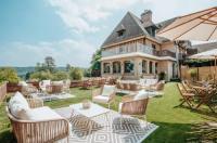 Hôtel Le Romantica Image