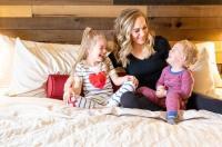 Sawtelle Mountain Resort Image