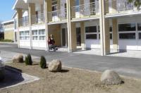Sæby Fritidscenter & Hostel Image