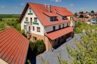 Landhotel Kirchberg Image