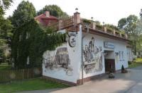 Landhaus Dargelin Image
