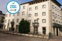 Hotel Dona Sofia Image