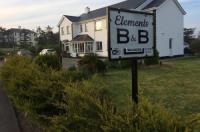 Elements B&B Image