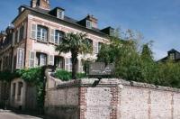 La Maison De Lucie Image