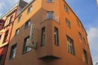 Hotel Heinzelmännchen Image