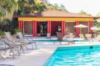 Caminho Real Resort Image