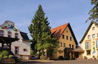 Hotel Bundschuh Image