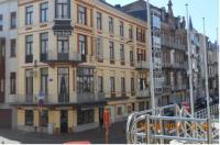 Hotel Rogier Image