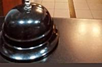 Hotel Shauard Image