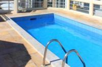 Rio Branco Apart Hotel Image