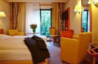 Hotel Concorde Image