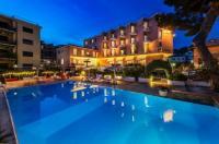 Hotel San Michele Image