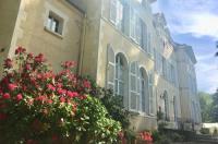 Chateau De Chicamour Image