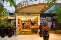 Hotel Habitare Image