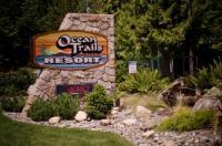 Ocean Trails Resort Image