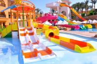 Rehana Royal Aqua Beach Resort & Spa Image
