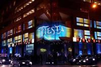 Thunderbird Hotel Fiesta & Casino Image