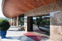 Hotel Calissano Image