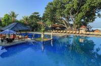Puri Saron Seminyak Hotel & Villas Image