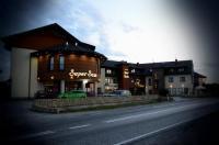 Hotel Azalia & Spa Image