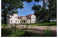 Palac Lochów Image