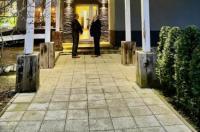 Hotel Polonez Image