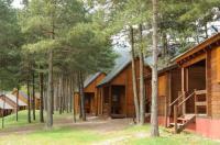 Camping Fontfreda Image