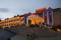 Mouzaki Hotel & Spa Image